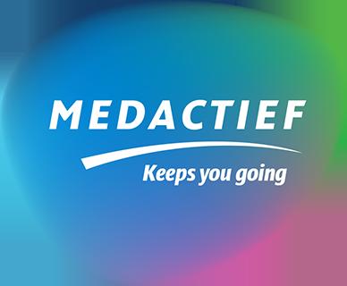 medactief